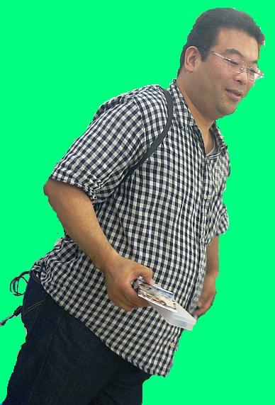 AV女優イベント限定 迷惑客晒し情報交換スレ Part8©bbspink.comYouTube動画>3本 ->画像>145枚